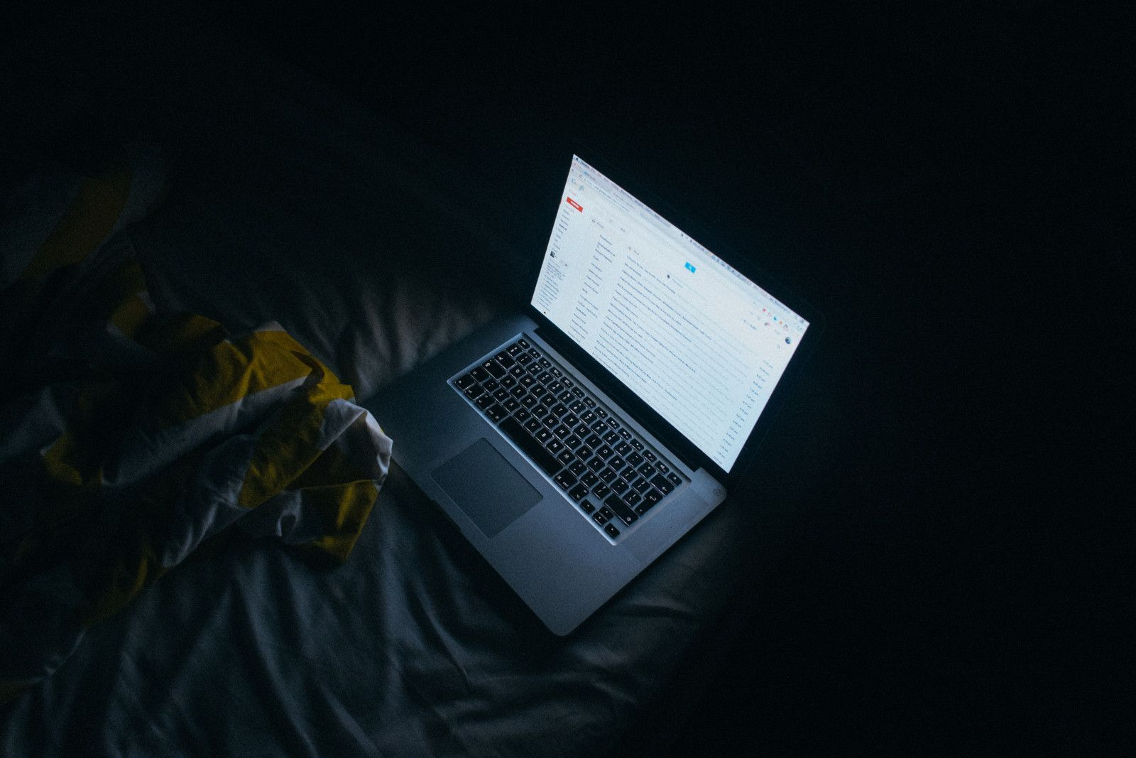 How to avoid sleep mode on your Mac